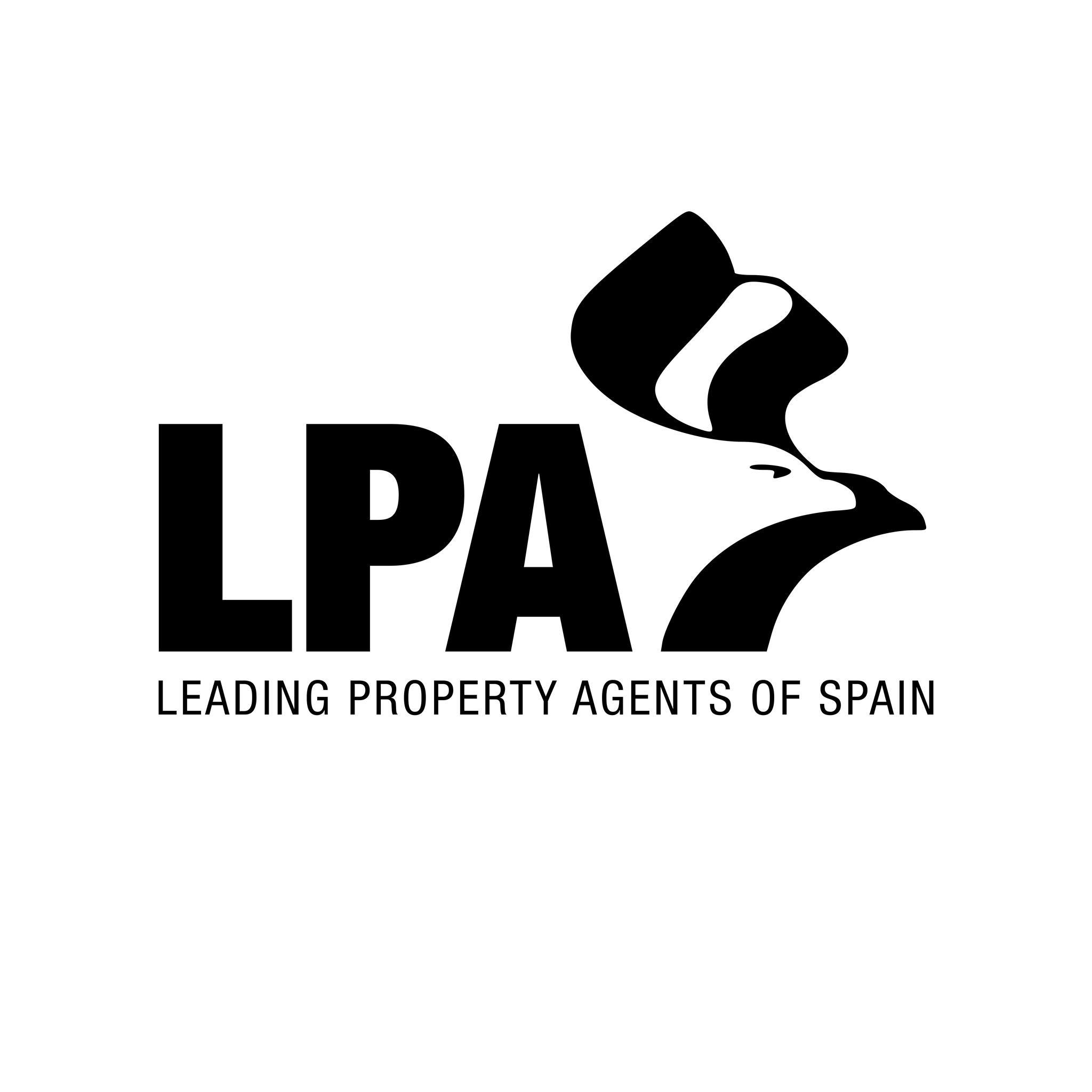 Asociación inmobiliaria LPA