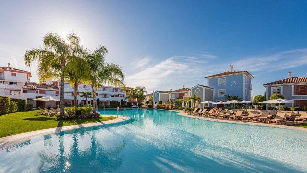 Real Estate advisors in Marbella and Costa del Sol