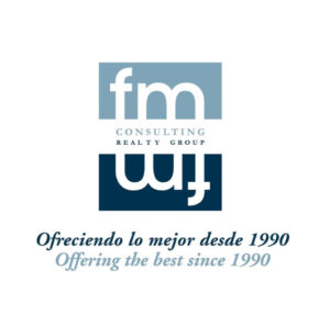FM Consulting Realty Group